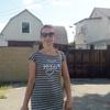 Anya, 40, Balakliia