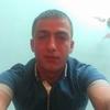 Артур, 22, Луцьк