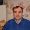 владислав, 47, г.Одесса