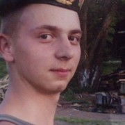 Sergey 34 Светлогорск