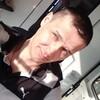 Евгений, 35, г.Адлер