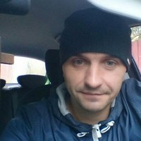 Андрей, 36 лет, Овен, Воронеж
