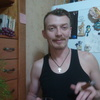 Roman, 43, Bakhchisaray