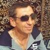 Виктор, 51, г.Тирасполь