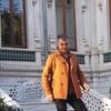 Erdem, 36, г.Стамбул