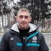 Владислав, 36, г.Луганск