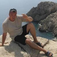 Aleks512, 51 год, Дева, Новокузнецк