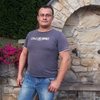 Kolya, 31, Kalush