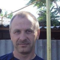 евгений, 52 года, Овен, Симферополь