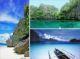 Палаван – сказка затерянных островов
