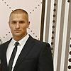 Руслан, 40, г.Москва