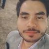 Abhishek shukla, 21, г.Пандхарпур