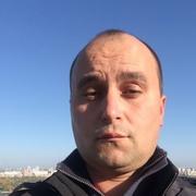 Oleksandr 41 Киев