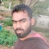 Amit kumar Vish, 23, г.Бангалор