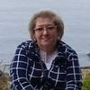 Elena, 56, Likino-Dulyovo