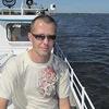 Виктор, 41, г.Вичуга