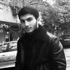 Kenan, 21, г.Баку