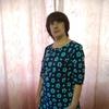 Людмила, 41, г.Житковичи