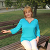 Svetlana, 47, Almaty