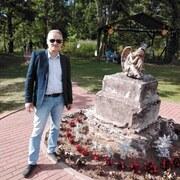 Андрей 52 Минск