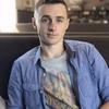 Сергій, 29, г.Киев