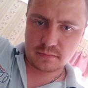 Владимир Старовойтов 30 Тюкалинск