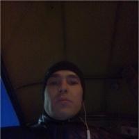 Михаил, 31 год, Водолей, Ангарск