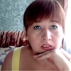 Ольга, 42, г.Коммунар