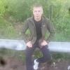 макс, 26, г.Псков