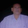 Naresh, 20, г.Газиабад
