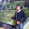 Владимир, 37, г.Чериков