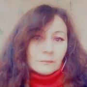 ТВОЯ 41 год (Весы) Душанбе