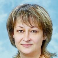 Татьяна )))))))))), 45 лет, Скорпион, Москва