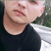 Дмитрий 22 Новая Каховка