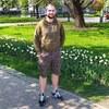 Mihail Tihonov, 36, Monino