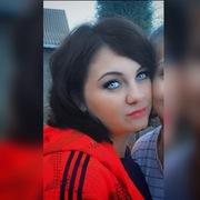 Татьяна 26 Москва