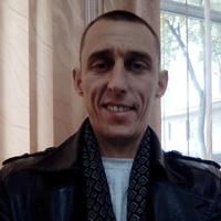 Иван, 37 лет, Скорпион, Воронеж