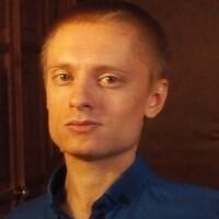 Алексей, 29 лет, Рыбы, Москва