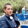 Ваня, 31, г.Чишмикиой