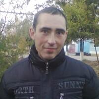тимур, 36 лет, Стрелец, Евпатория