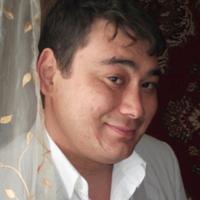 Владимер, 38 лет, Рыбы, Самара