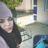 Ольга, 22, г.Новая Каховка