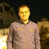 Артем Якімов, 22, г.Боярка