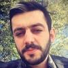 Haci, 25, г.Тбилиси