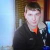 Konstantin, 34, Kamen-na-Obi
