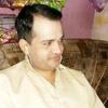 Nambar Daar, 33, Lahore