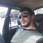 Вадик 30 Алагир