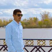 Noori 29 Уфа