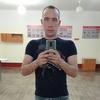 Сергей, 26, г.Сыктывкар