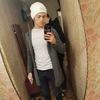 Артём Мосевнин, 18, г.Севастополь